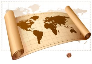 vintage-vector-scrolled-world-map_Gkf5ygwd_L