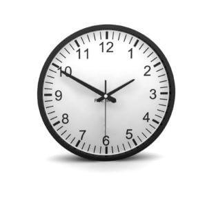 wall-clock_z1Fqav_u