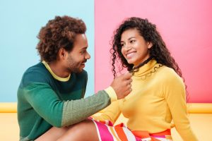 7 wasys to communicate with your partner