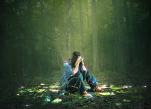 Marriage Counselling and Domestic Violence