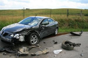 kentucky-car-accident-2