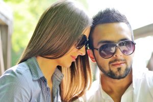 are you happy in your relationship
