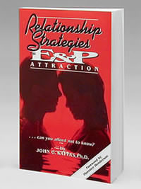 Marriage Counselling Resource E&P Attraction