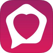 Marriage Counselling Resource Idearly app