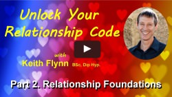 Watch Relationship Counselling Video - Part 2