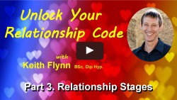 Watch Relationship Counselling Video - Part 3